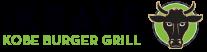 Krave Kobe Burger logo