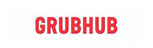Click here to order with Grubhub